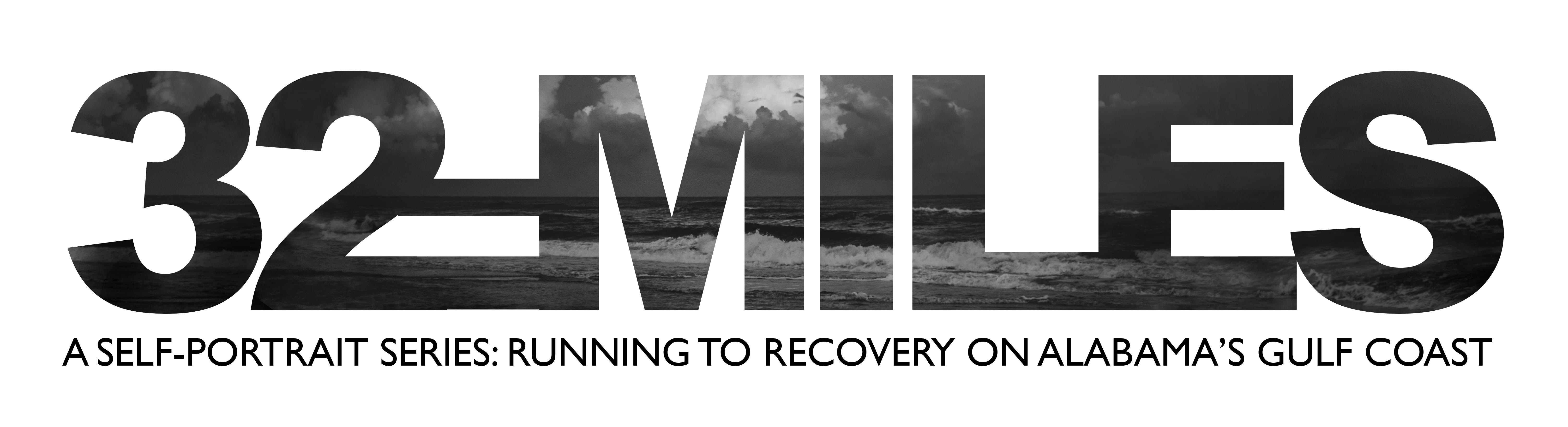 Logo 32-MILES